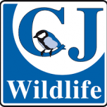 CJ-Wildlife Tuincentrum Koeman