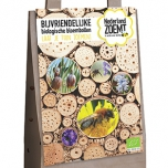 Flower Bulbs Bag Nederland Zoemt – Organic Flower Bulbs