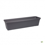Green Basics Trough 40 cm – Elho